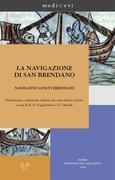 La navigazione di san Brendano/Navigatio sancti Brendani