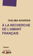 À la recherche de l'amant français