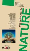 Des droits pour la nature