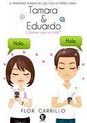 Tamara y Eduardo
