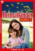 Heimatkinder Staffel 3