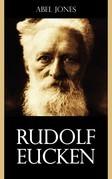 Rudolf Eucken