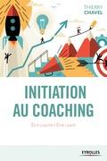 Initiation au coaching