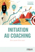 Initiation au coaching