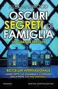 Oscuri segreti di famiglia