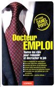 Docteur Emploi