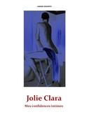 Jolie Clara