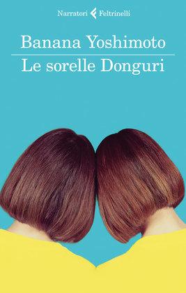 Le sorelle Donguri