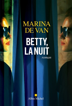 Betty, la nuit