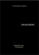 Divagations