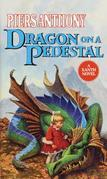Dragon on a Pedestal