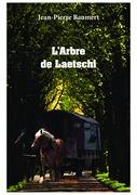 L'Arbre de Laetschi