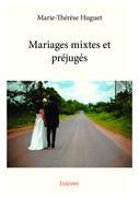 Mariages mixtes et préjugés