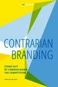 Contrarian Branding
