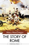 The Story of Rome
