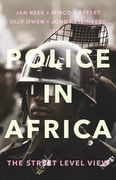 Police in Africa