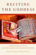 Reciting the Goddess