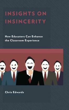 Insights on Insincerity