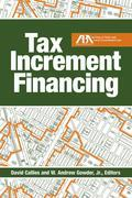 Tax Increment Financing
