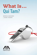 What Is...Qui Tam?