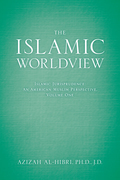 The Islamic Worldview