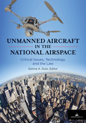 Unmanned Aircraft in the National Airspace