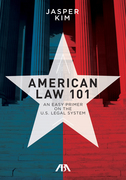 American Law 101