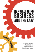 Manufacturing Business and the Law