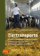 Tiertransporte