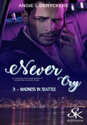 Never Cry 3
