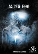 Alter-Ego