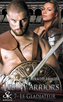 Les Warriors 7