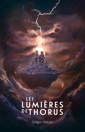 Les lumières de Thorus