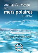 Journal d'un voyage aux mers polaires