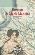 Brouage et Marie Mancini