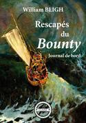 Rescapés du Bounty