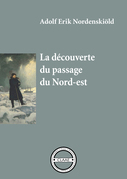 La découverte du passage du Nord-est