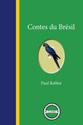 Contes du Brésil