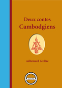 Deux contes cambodgiens