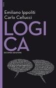 Logica - II edizione