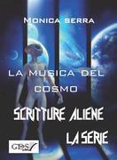 La musica del cosmo