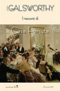 I racconti di Casa Forsyte