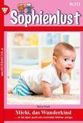 Sophienlust 373 – Liebesroman