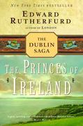 The Princes of Ireland: The Dublin Saga