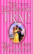 The Husband Trap: A Novel