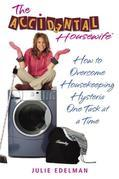 The Accidental Housewife