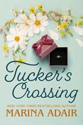 Tucker's Crossing