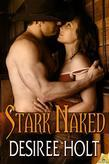 Stark Naked