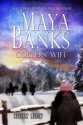 Colters' Wife