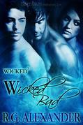 Wicked Bad